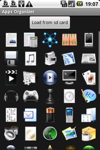 apps-organize-5