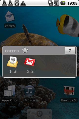 apps-organize-6