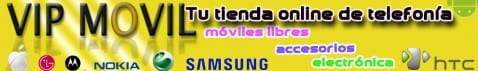banner-vip-movil