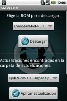 cianogenrom4