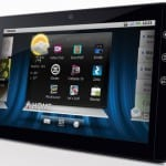 dell streak 7 android tablet small.jpg.pagespeed.ce .vPV5lXykui 150x150 2011, ¿El año de Android?