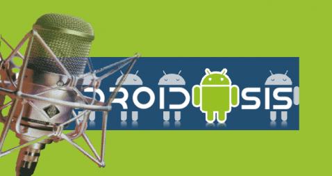 Entrevistas Androidsis