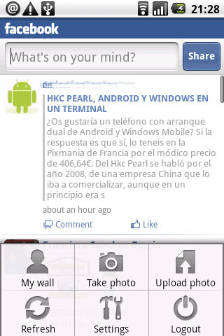 facebook-android-1