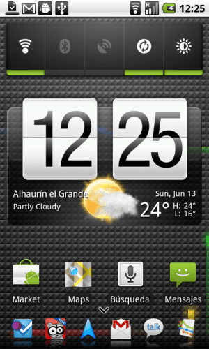 fancy widgets 300x500 Fancy Widget, ¿se volverá a repetir la historia?