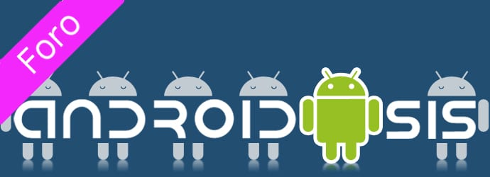foro android