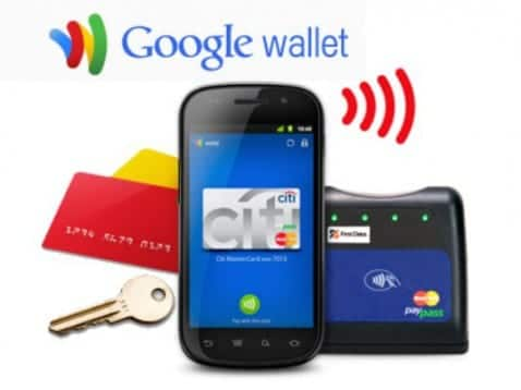 Se ha descubierto un fallo en el sistema seguridad de los pagos de Google Wallet