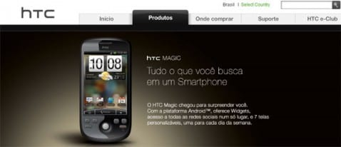 htc-magic-brasil-sense