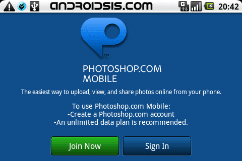 photoshop-android-2