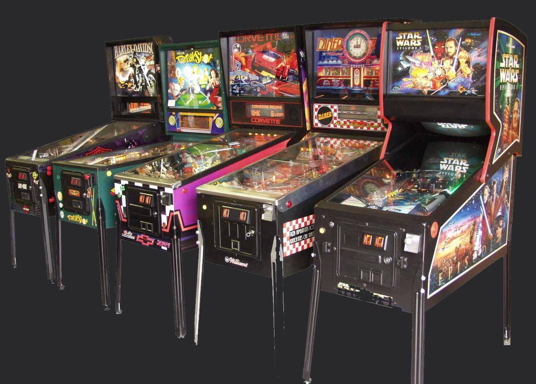 jugar máquinas de juego gonzo gratis