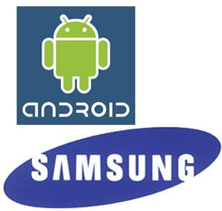 Rumor: Samsung Galaxy Q, un dispositivo Android entre smartphone y tablet