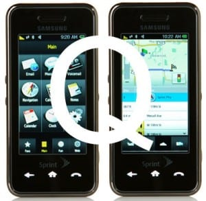 samsung-q-android
