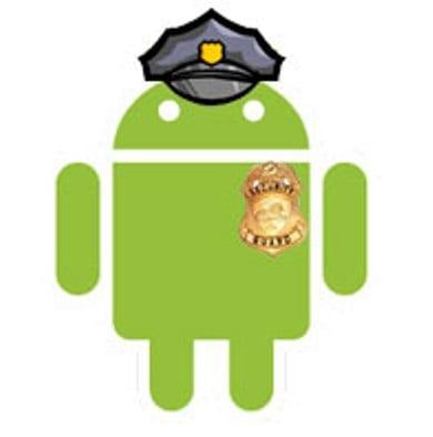 Exploit detectado en Android