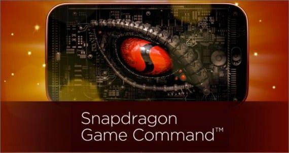 Qualcomm presenta cuatro nuevos juegos en exclusiva para Snapdragon