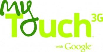 MyTouch 3G Presesntado Oficialmente