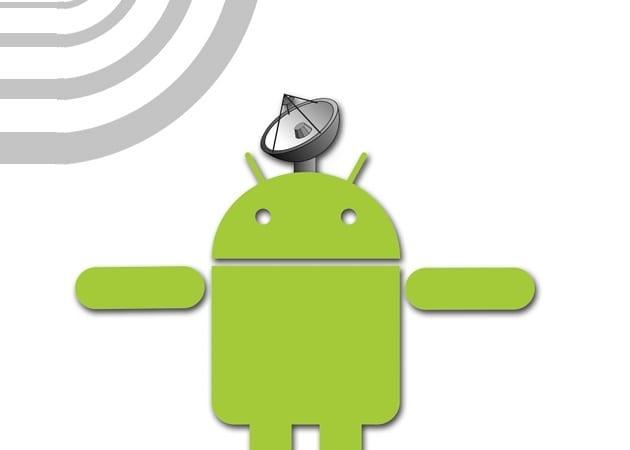GingerMaster: El troyano para Android más peligroso, según investigación
