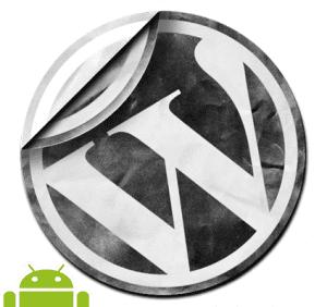 Wordpress se prepara para Android