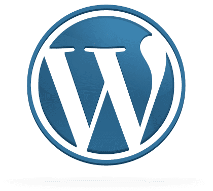 wpid icono wordpress android Wordpress para Android